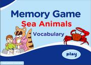 animals-sea