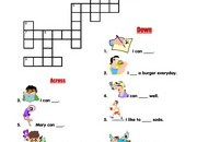 Actions-Crossword1