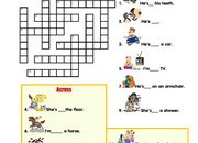Actions-Crossword3