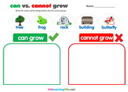can-cannot-grow