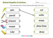 school-supplies-actions