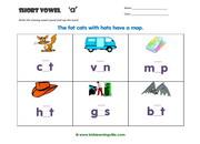 short-vowel-a