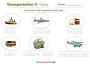 transportation2-tracing