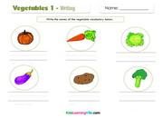 vegetables1-writing