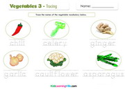 vegetables3-tracing