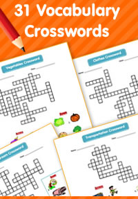 crosswordcover